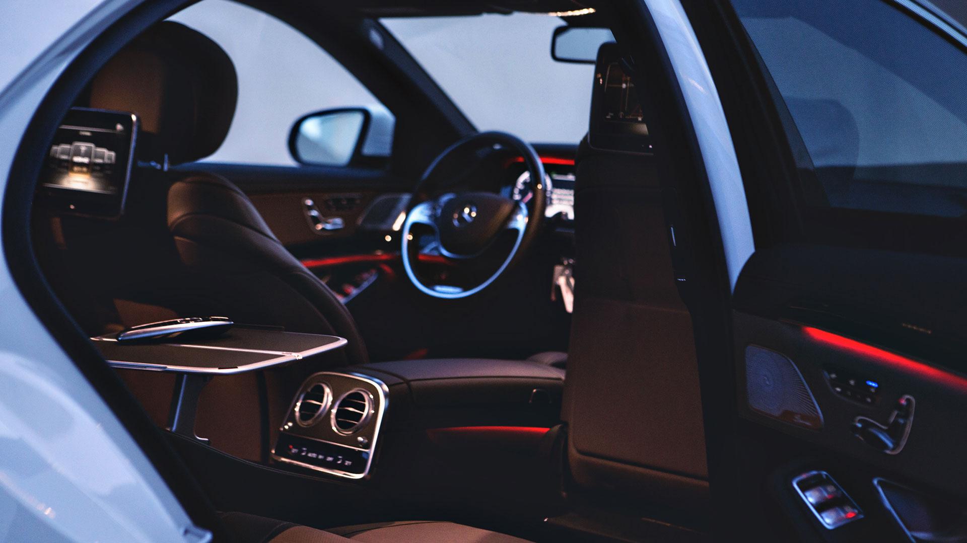 Независимая экспертиза и оценка автомобиля